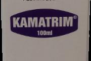 Kamatrim 100ml